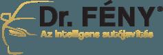 Dr. FÉNY