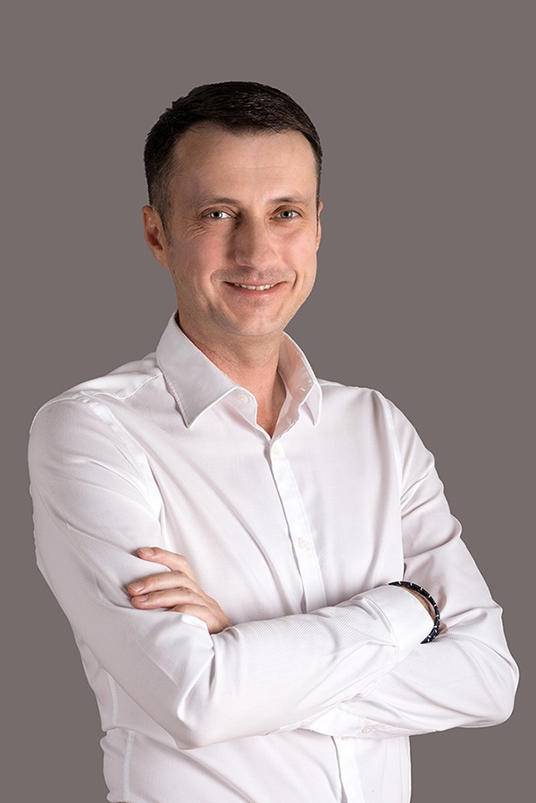 Dr. FÉNY - autófényező és karosszériajavító
