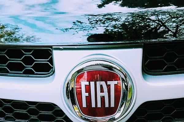 "Fiat Freemont, a ""nagyvas"""