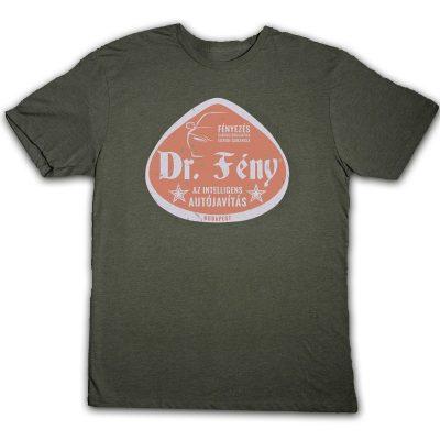 #2 khaki, rövid ujjú póló, ár: 4.480 Ft